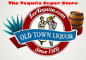 Old Town Liquors